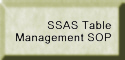SSAS Table Management SOP
